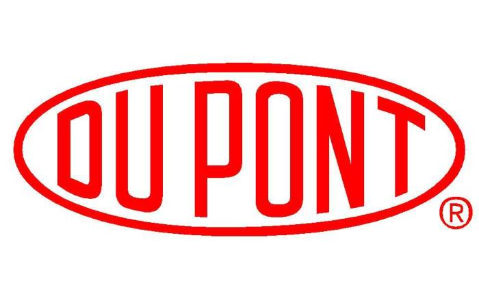 DuPont, Dow and theFed