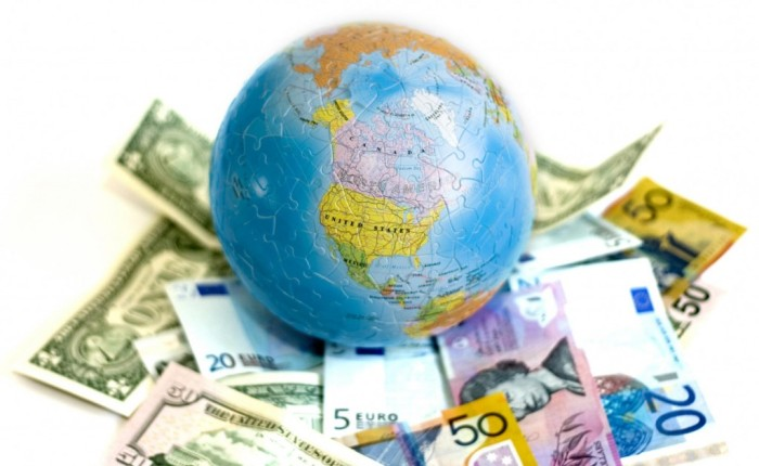 Recent Actions From Global CentralBanks
